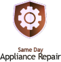 appliance repair coronado, ca