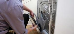 Washing Machine Repair Coronado