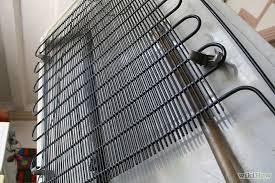 Refrigerator Repair Coronado