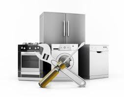 Appliances Service Coronado