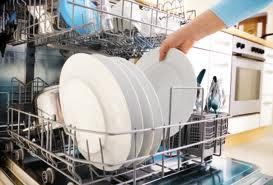 Dishwasher Repair Coronado