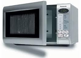 Microwave Repair Coronado