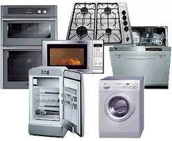 Home Appliances Repair Coronado