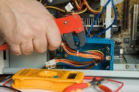 Appliance Technician Coronado