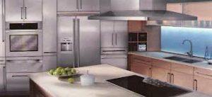 Kitchen Appliances Repair Coronado